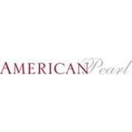 American Pearl coupons