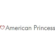 American Princess coupons