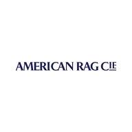 American Rag coupons