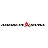 American Range coupons