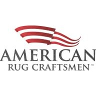 American Rug Craftsmen coupons