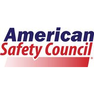 American Safety Council coupons