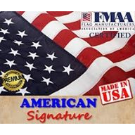 American Signature coupons