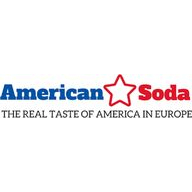 American Soda coupons