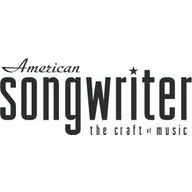 American Songwriter coupons