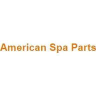 American Spa Parts coupons