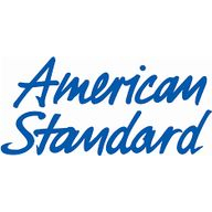 American Standard coupons