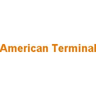American Terminal coupons