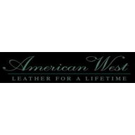 American West coupons