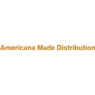 Americana Made Distribution coupons