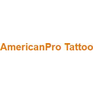 AmericanPro Tattoo coupons