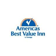 Americas Best Value Inn coupons