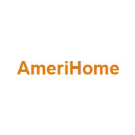 AmeriHome coupons