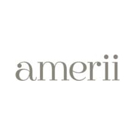 Amerii coupons