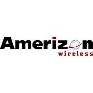 Amerizon Wireless coupons