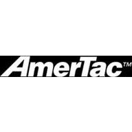 AmerTac coupons