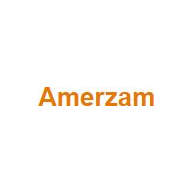 Amerzam coupons