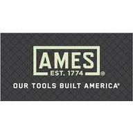 Ames coupons