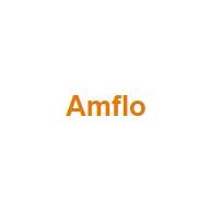Amflo coupons