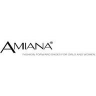 Amiana coupons