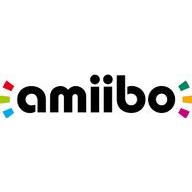 Amiibo coupons