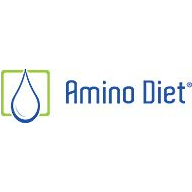 Amino Diet coupons
