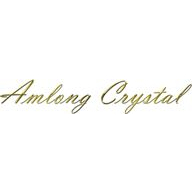Amlong Crystal coupons