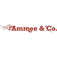 Ammee's Babies coupons