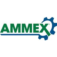 Ammex coupons