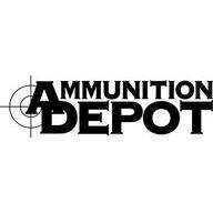 Ammunition Depot coupons