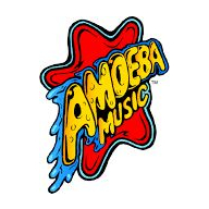 Amoeba coupons