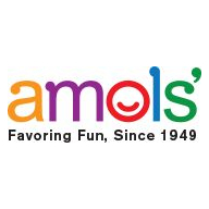 Amols' coupons