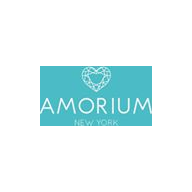 Amorium Jewelry coupons