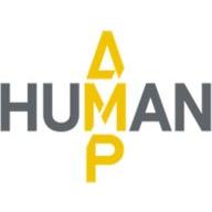 AMP Human Performance coupons