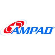 Ampad coupons