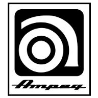Ampeg coupons