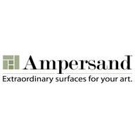Ampersand coupons