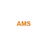 AMS coupons