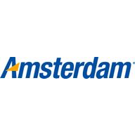 Amsterdam Printing coupons