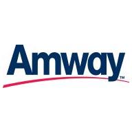 Amway coupons