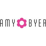 Amy Byer coupons