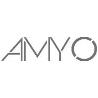 AMY O. coupons