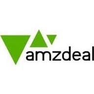 Amzdeal coupons