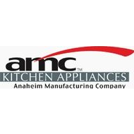 Anaheim Manufacturing coupons