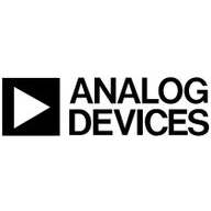 ANALOG DEVICES coupons