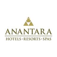 Anantara Resorts coupons