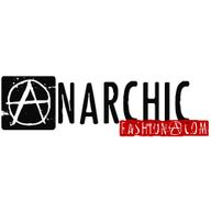 Anarchic Fashion coupons