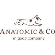 Anatomic & Co coupons