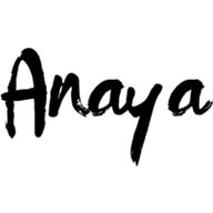 Anaya coupons