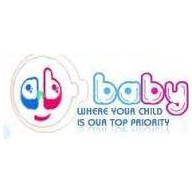 Anb Baby coupons